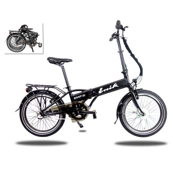 Enik-Bikes-Snap-In-Siyah-Orjinal-ve-katlanmis-boy