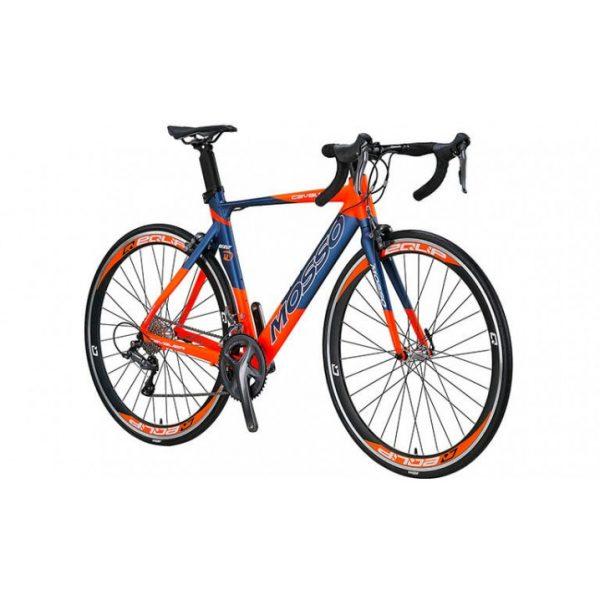 cavalier-aero-claris-turuncu-detay-718x718w