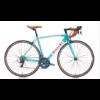 bianchi-slr-retro-28-yol-bisikleti